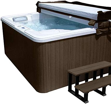 Top 10 Best wooden hot tub kit Reviews