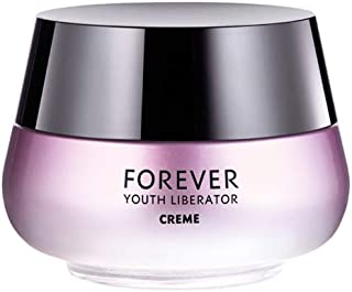 YSL Forever Youth Liberator Crème Anti Wrinkle, 50 milliliters