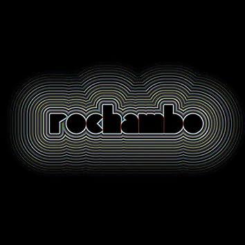 Rochambo