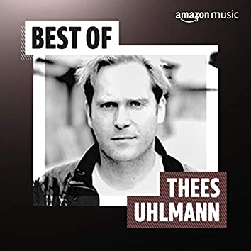 Best of Thees Uhlmann