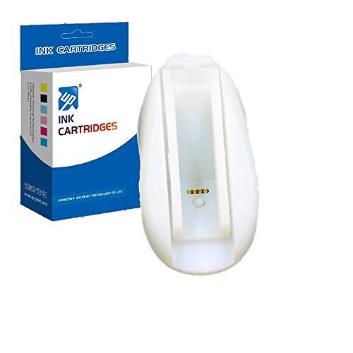 UP Ink Cartridge chip Resetter for Canon PGI-220 CLI-220 PGI-225 CLI-226 PGI-5 CLI-8 for Canon PIXMA iP3600 iP4600 MP540 MP620 MP630 MP980 MX860 MX870 MG8120 IP3300 IP4200 IP4300 IP4500 Printer