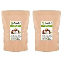 MeaVita Premium Chia