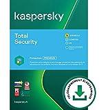 Kaspersky Total Security 2021 | ...