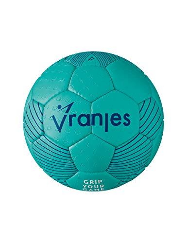 Erima Jugend Vranjes17 Handball, Green, 1