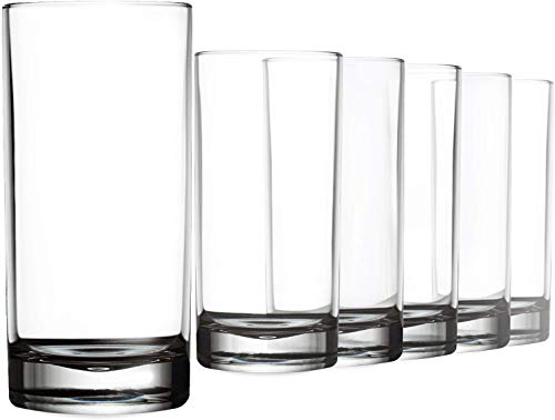 Best acrylic glassware dishwasher safe