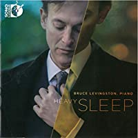 Various: Heavy Sleep