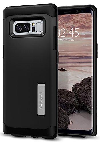 Spigen Funda Galaxy Note 8, [Slim Armor]...