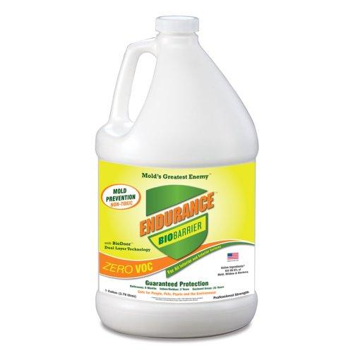 BioBarrier Mold Prevention Spray, 1 Gallon