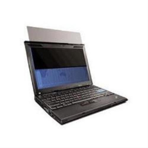 Lenovo 0A61769 3 m 14.0 W Laptop Privacy Filter