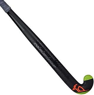 osaka field hockey