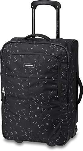 DAKINE Carry On Roller 42 L Travel Bags, Maleta de mano Unisex-Adulto