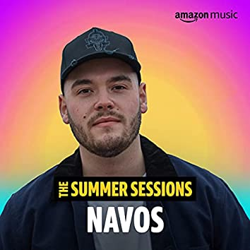 Navos Summer Session