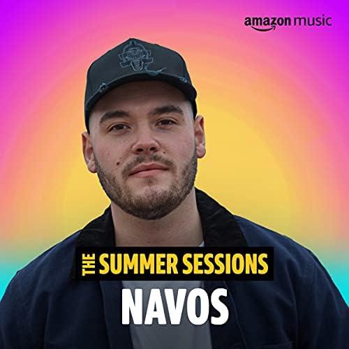Créé par Navos