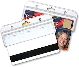 SWIPE ID CARD HOLDER