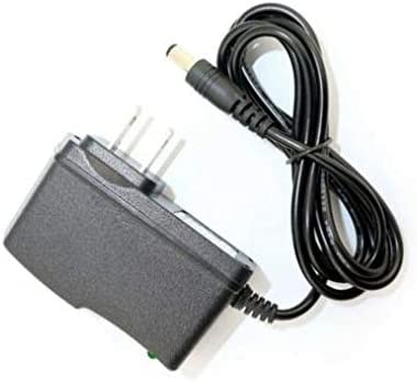 New - 5V 1A AC DC Power Adapter Direct stock discount for Bombing free shipping Cam 5.5mm IP US Plug x 2.1mm