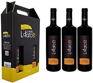 Amazon.es: vino toro