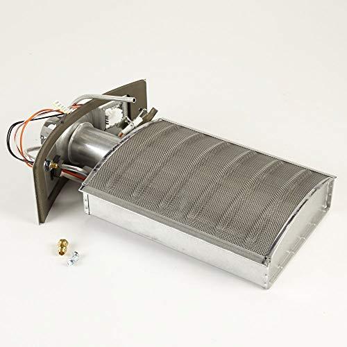 Kenmore 100093967 Water Heater Burner Assembly Genuine Original Equipment Manufacturer (OEM) Part