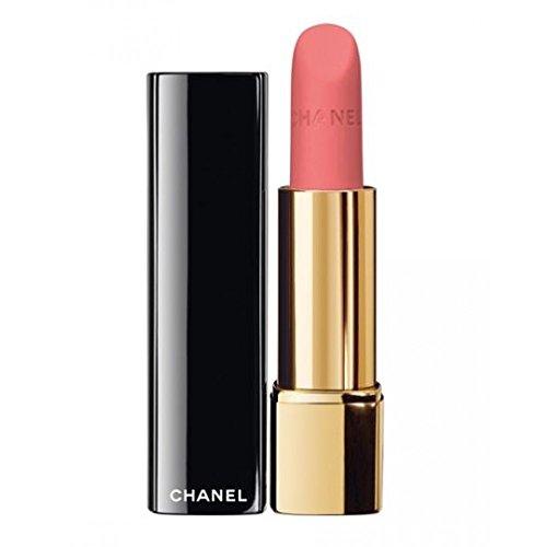 Chanel Rouge Allure Velvet Lipstick, 5 Gr