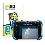 BROTECT Protection Ecran Anti-Reflet Compatible avec Vtech Storio Max 2.0 (2 Pièces)...