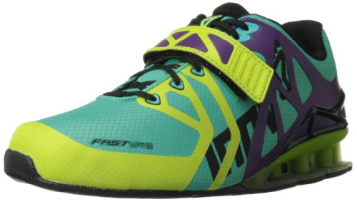 Inov-8 Women's Fastlift 315 Cross Training...