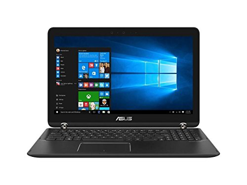 Compare ASUS 2-in-1 (10-ASUS-1860) vs other laptops