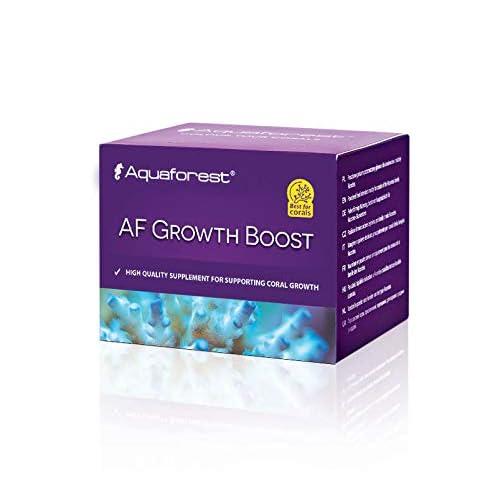 Aquaforest, AF Growth Boost