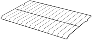 ClimaTek 316067902 Oven Rack Compatible with Frigidaire Electrolux Tappan Kenmore