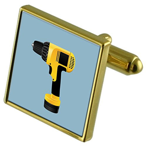 Select Gifts APS340FGOLD