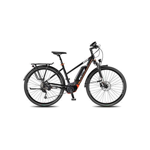 KTM Fahrrad MACINA Sport 9 CX5 2018, Size 46