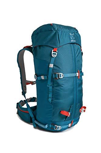 ALTUS Mochila de Trekking Fitz Roy 45 L.