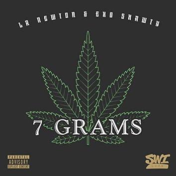7 Grams