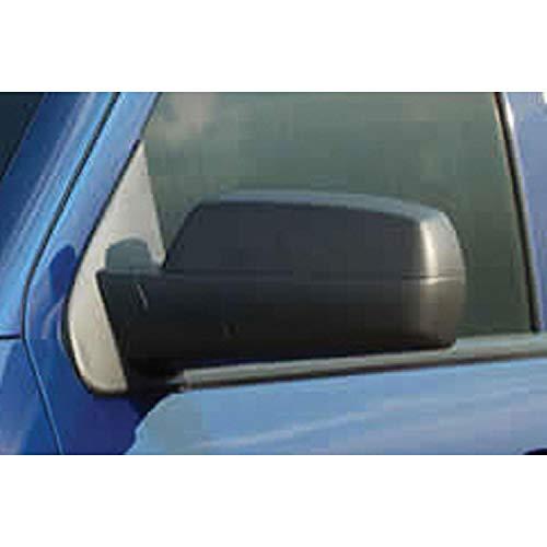 CIPA 10950 Chevrolet/GMC Custom Towing Mirror