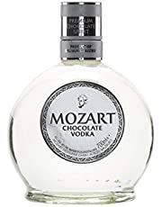 Mozart Dry Chocolate Vodka