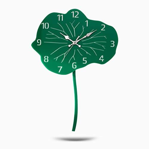 OOFAY Clock@ Records Pendules Vinyl Horloge LED Batman D/écoration 3D Th/ème Style Familles Chambre Salon Restaurant//30CM*30CM*5CM