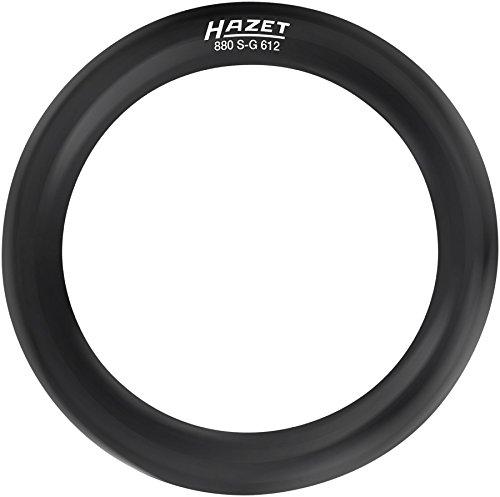 Preisvergleich Produktbild Hazet O-Ring 850S-G414 Vierkant 6, 3 mm (1 / 4 Zoll)