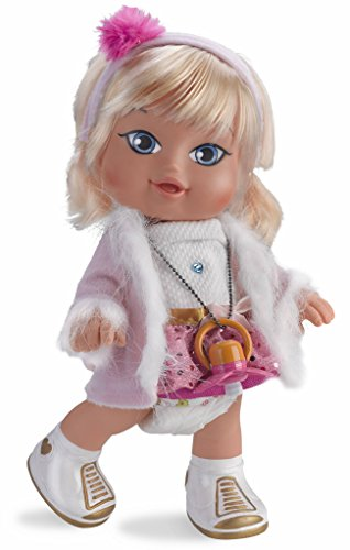 Jaggets - Snow Surprise Mini Model (Famosa 700014723)