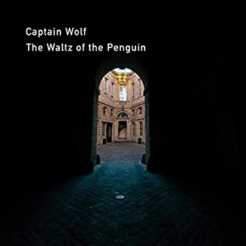 The Waltz of the Penguin