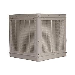 Evaporative Swamp Cooler Reviews Hvac How To