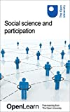 Social science and participation (English Edition)