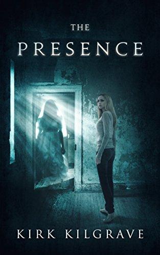 The Presence by Kirk Kilgrave ebook deal