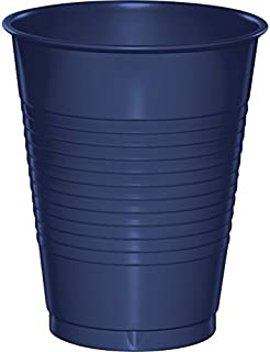 Best navy blue solo cups Reviews