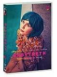 Babyteeth ( DVD)
