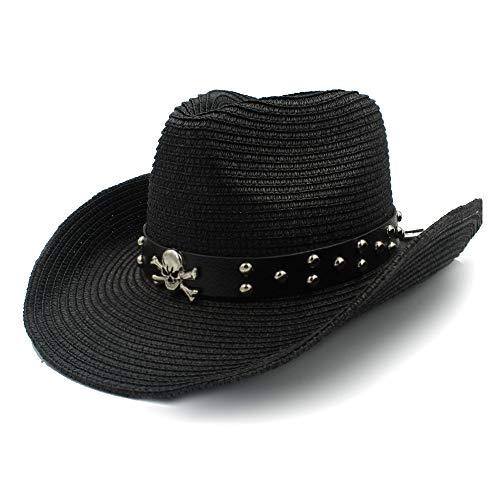 Sombreros de moda, Sombreros elegantes, go Sombrero de sol de verano Sombrero...
