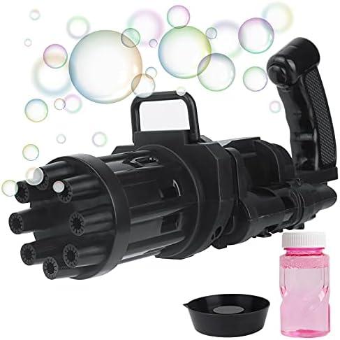 Top 10 Best baby gun