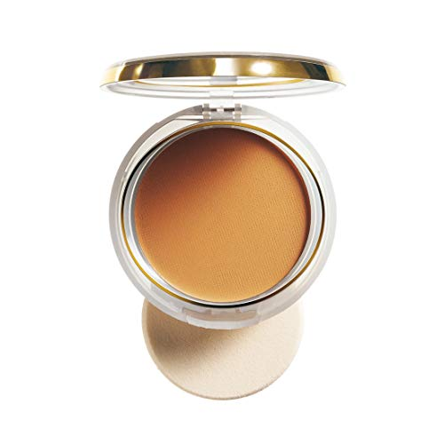 Collistar Crème Powder Compact 4 Biscuit