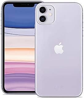 PURO Cover iPhone 6 Ultra-Slim 0.3 Pink