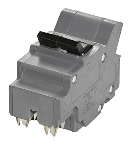 Connecticut Electric UBIF2100N Circuit Load Centers UBI Replacement Federal Pacific Electric Type NA (Thick) Breakers