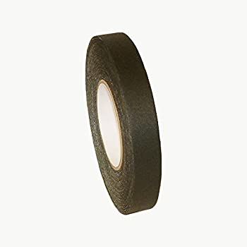 "Scapa 425/BLK160 425 Pro-Grade Gaffers Tape: 1"" x 60 yd."