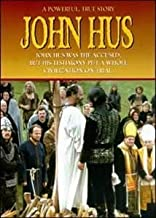 John Hus (Video (DVD))