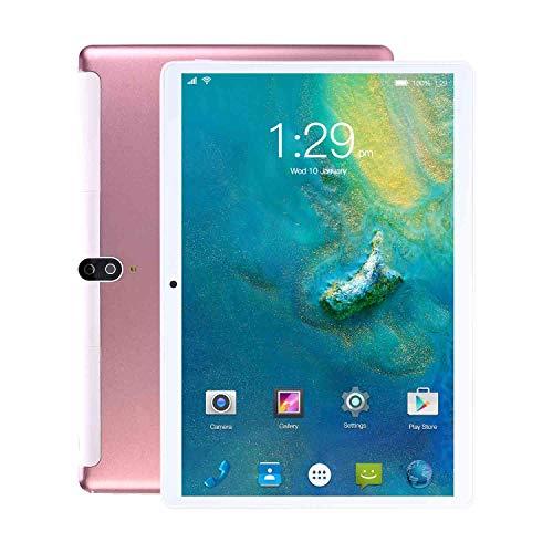 tablet con sim de la marca SFHK